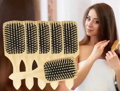 cepillo-plano-en-madera-bambu-x-6-unidades